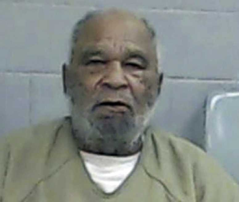 Hombre de 78 años sería el peor asesino en serie en la historia de EE. UU.