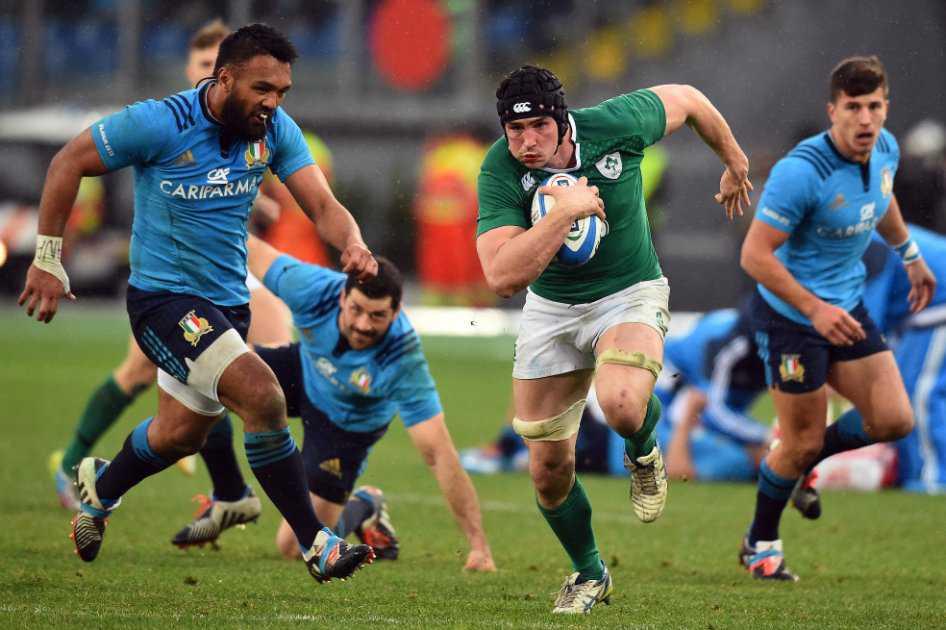 ¿El rugby, un deporte mortal? Polémica en Francia tras el fallecimiento de tres jugadores