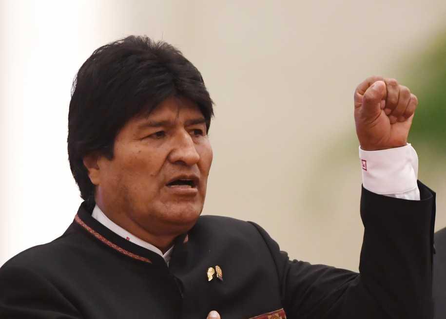 ¿En qué consiste el plan gratuito de salud en Bolivia que hizo protestar a los médicos?