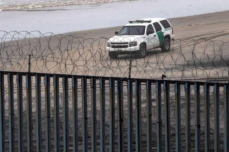 Trump declaró estado de emergencia: además del muro, ¿qué más podrá hacer?