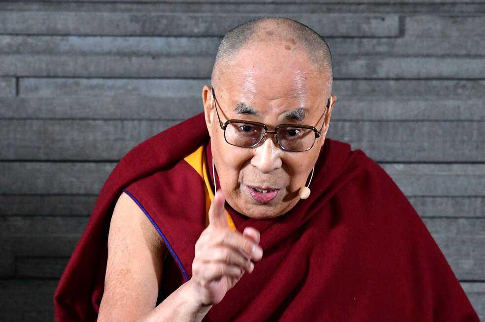 China pide no dejarse «hechizar» por el Dalai lama. ¿Por qué?