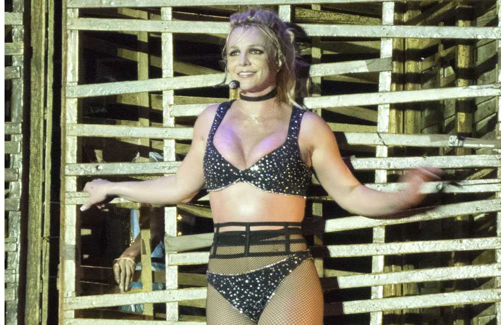 Las canciones de Britney Spears inspiran un musical de princesas feministas