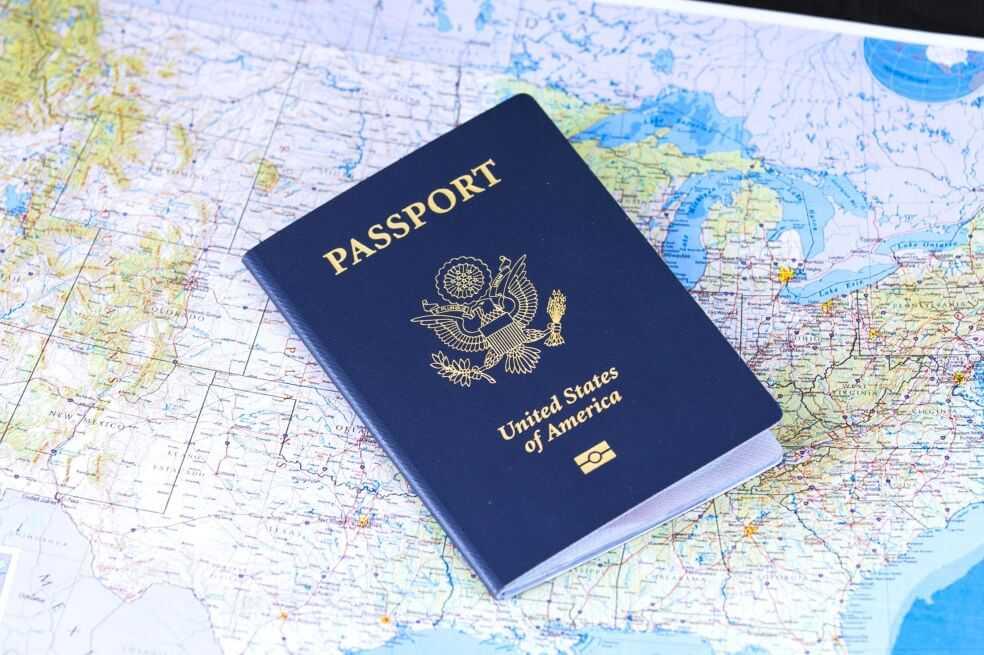 Estadounidenses necesitarán permiso para ingresar a Europa desde 2021