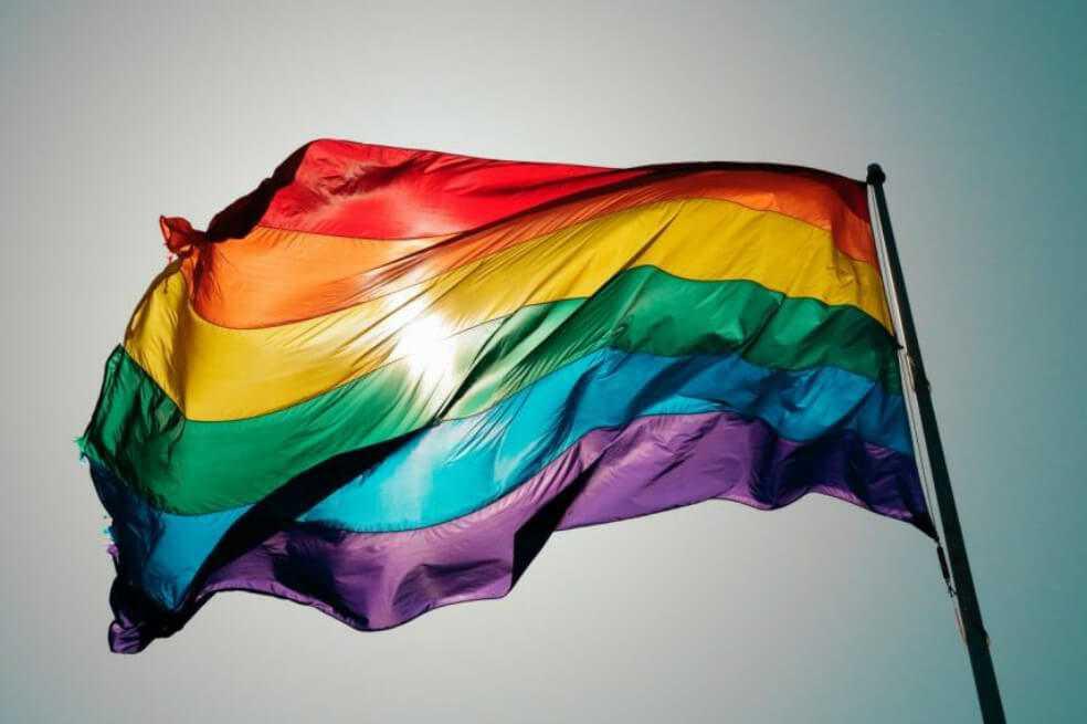 """Investigarán supuestos cursos para """"curar"""" homosexualidad en diócesis de Madrid"""