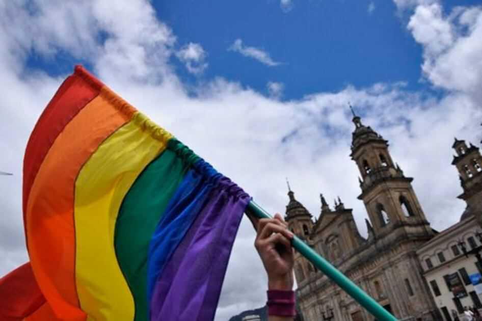 Brasil está a punto de tipificar la homofobia como delito
