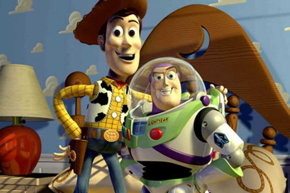 Toy Story 4 romperá con una gran tradición de Pixar