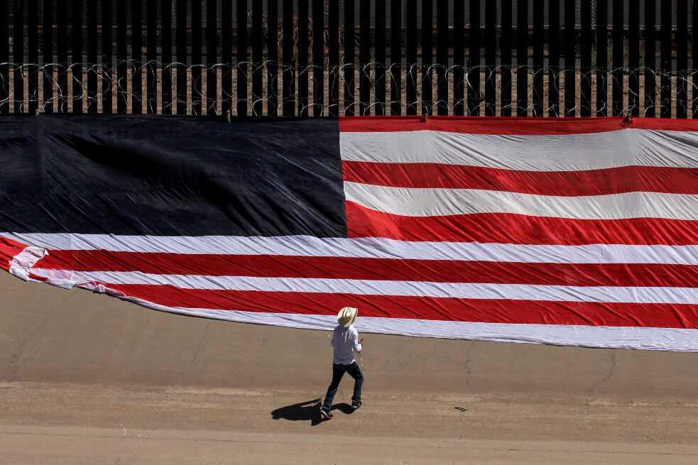 ¿Quiere visa a EE. UU.? A partir de este viernes le pedirán sus cuentas en redes sociales