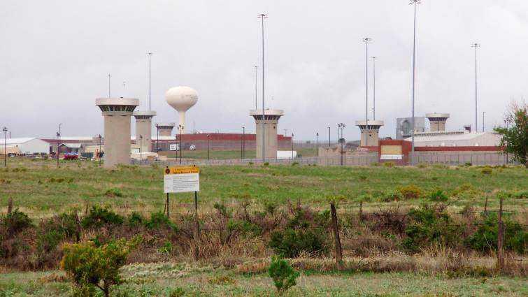 El Espectador le explica: Así es la cárcel donde terminará sus días el «Chapo» Guzmán
