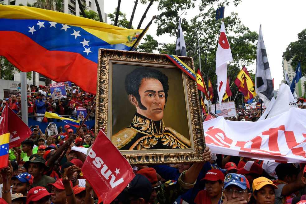 Así será la conferencia sobre Venezuela (sin aliados de Maduro) este martes, en Lima