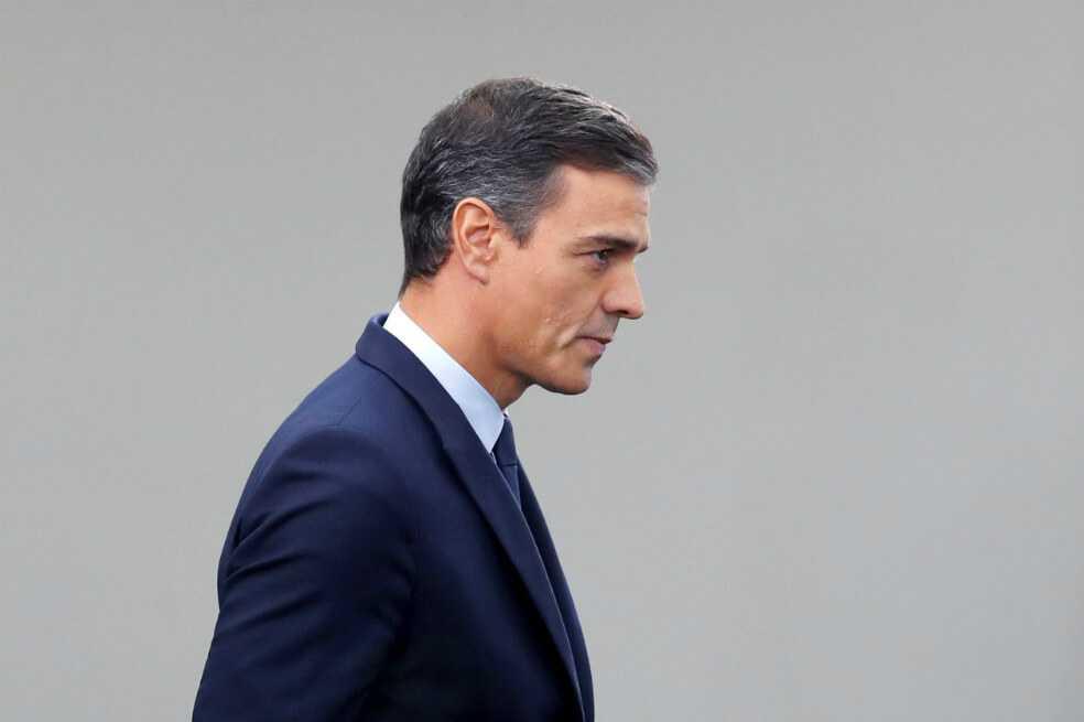 España irá de nuevo a elecciones tras falta de acuerdo entre partidos políticos