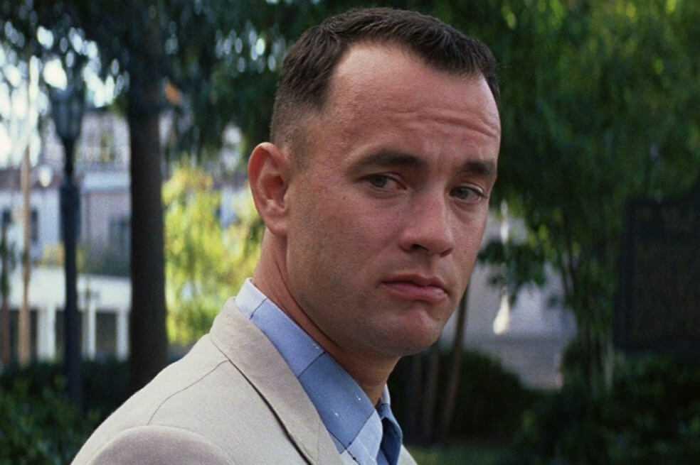Forrest Gump cumple 25 años: Las referencias reales tras el personaje de Tom Hanks