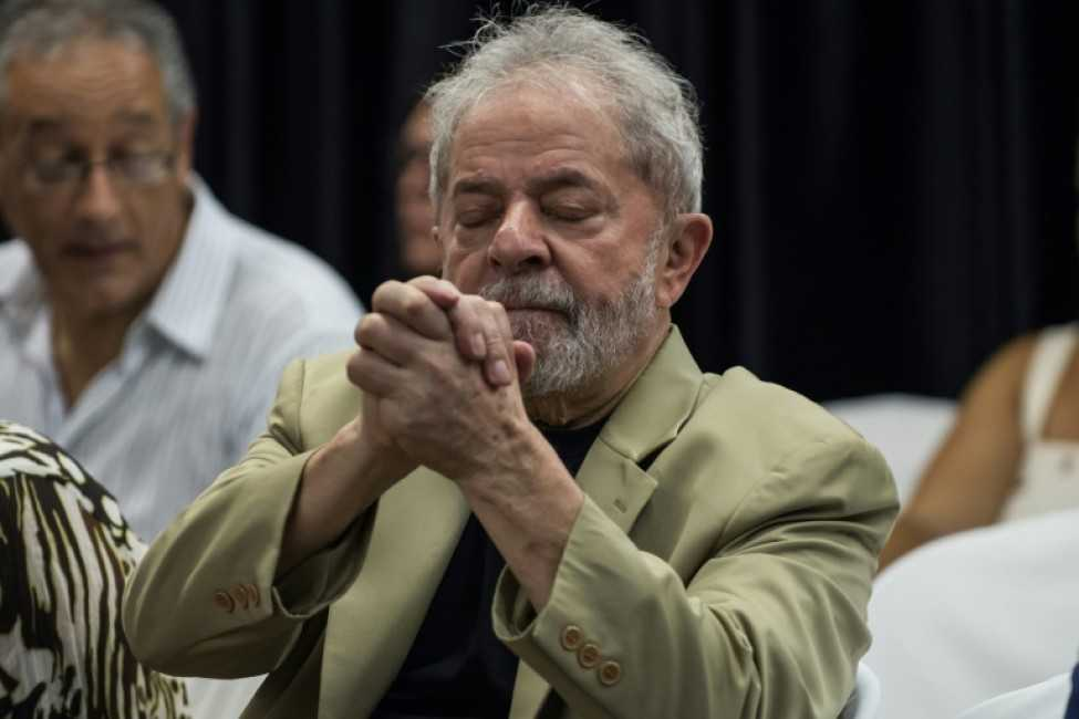 El Espectador le explica: ¿Puede Lula salir libre este jueves en Brasil?