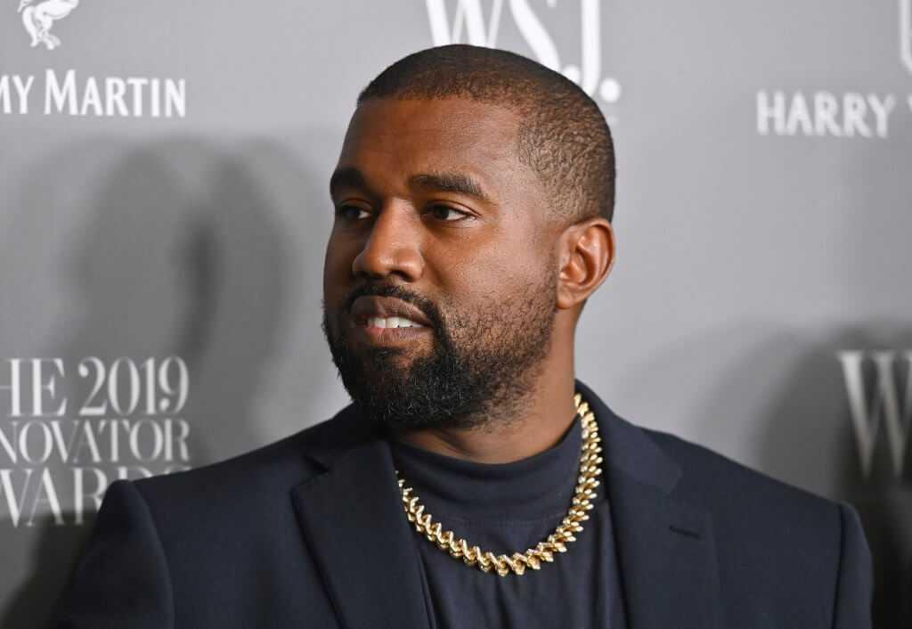 Kanye West anuncia el estreno de la ópera «Nebuchadnezzar»