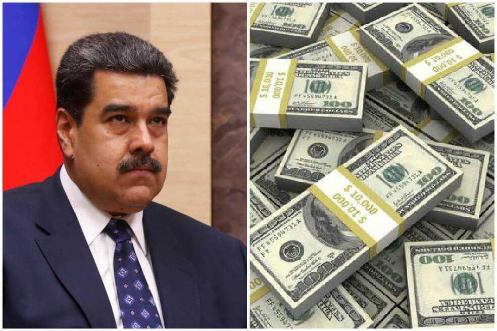 El Espectador le explica: ¿Se encamina Venezuela a una dolarización de la economía?