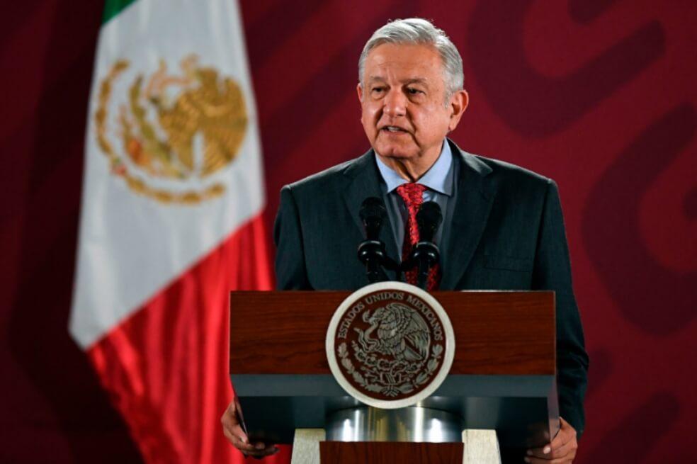 Cinco logros que dejó la Revolución mexicana
