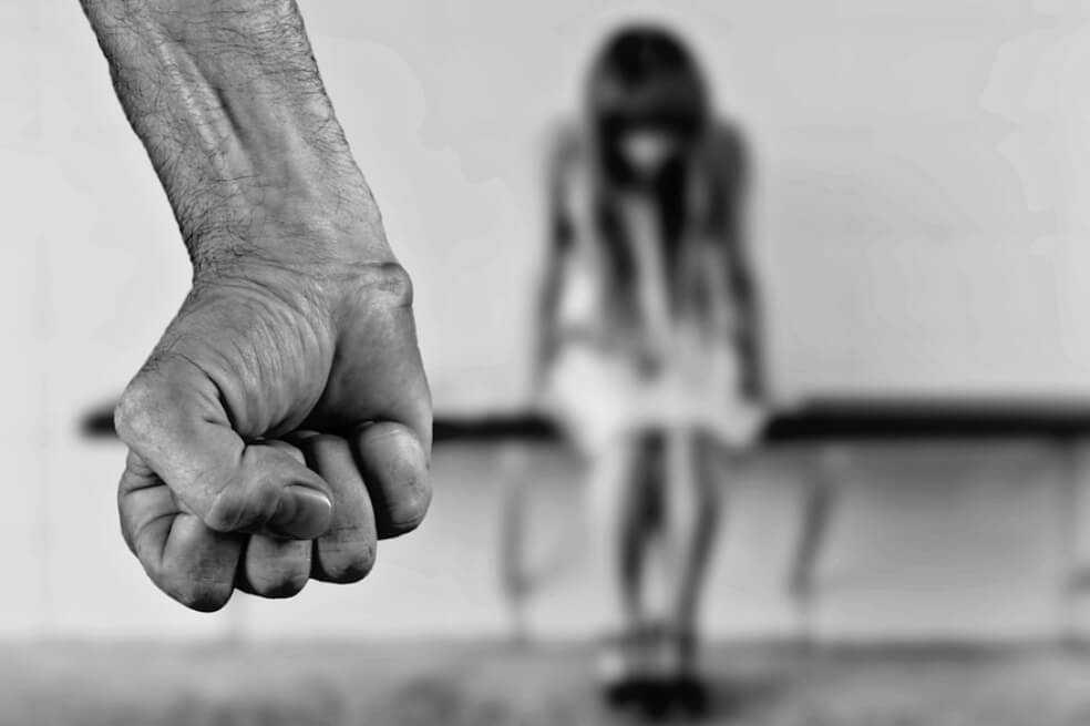 Cinco menores detenidos por violación grupal de niña de 13 años en Argentina