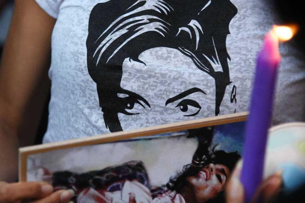Juanes hará parte del tributo a Prince que realizará los Grammy
