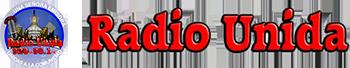 Radio Unida 920am