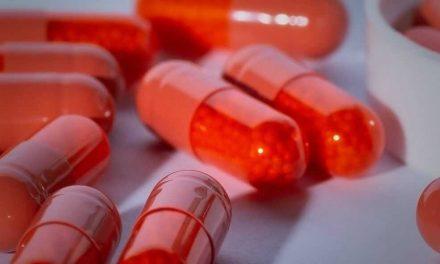 Minsalud regula el precio de otros 770 medicamentos