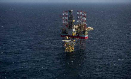 Francia pone el fin definitivo a la explotación de hidrocarburos en el mar