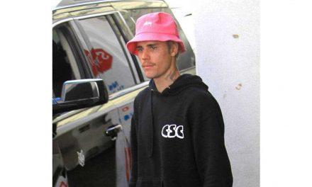 Justin Bieber está convencido de que ganaría a Tom Cruise en una pelea