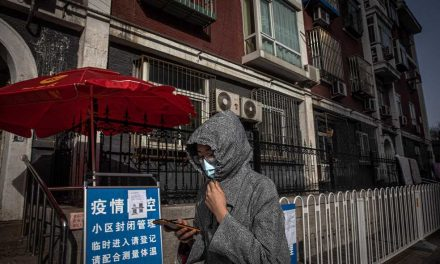 Coronavirus: a las tres de la mañana de este sábado comienza operativo de evacuación de colombianos en China