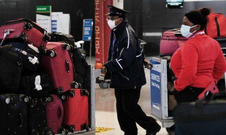 ¿Por qué no han evacuado a los colombianos que están en Wuhan?