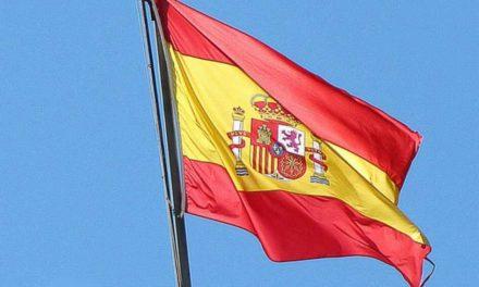 Gobierno de España endurecerá el derecho al asilo