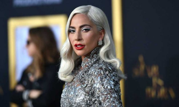 Lady Gaga lanzará su álbum «Chromatica» el 10 de abril de 2020