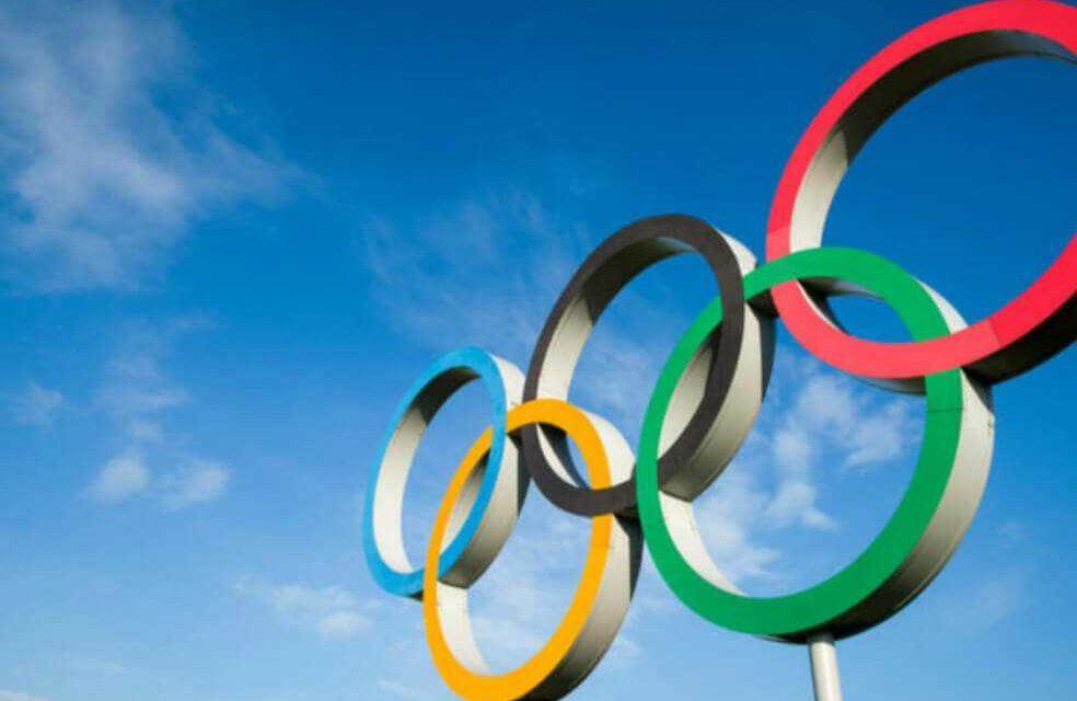 ¿Cuáles Juegos Olímpicos se han cancelado a lo largo de la historia?