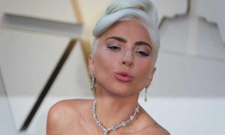 Lady Gaga aplaza el lanzamiento del disco «Chromatica» por coronavirus