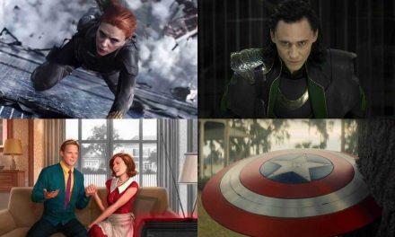 ¿Afectará el retraso de «Viuda Negra» el timeline de la Fase 4 del Universo Marvel?