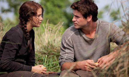 «Los Juegos del Hambre» tendrá una precuela en cine