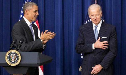 Barack Obama anuncia su apoyo a Joe Biden, ¿lograrán vencer a Trump?