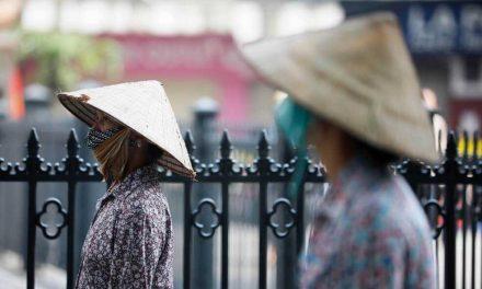 Espiar a China, la clave del éxito de Vietnam en su lucha contra el coronavirus