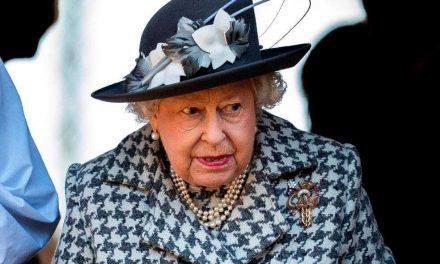 La reina Isabel II celebra su 94 años con la publicación de un video de su niñez
