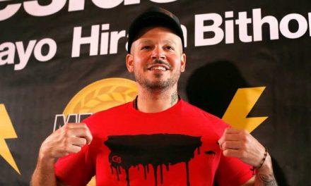 Residente presenta una nueva versión de «Latinoamérica» para la cuarentena