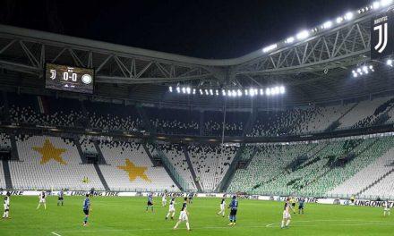 UEFA recomienda terminar las ligas europeas