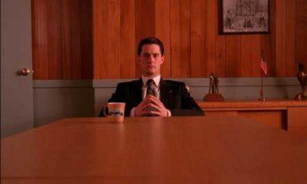 «Twin Peaks»: 30 años de la serie que cambió la televisión