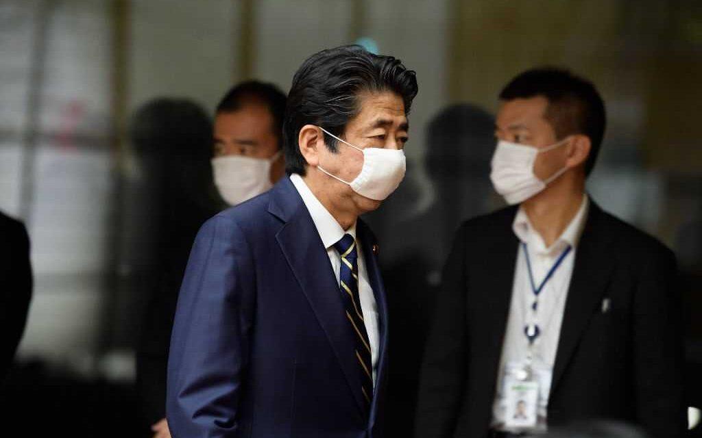 Japón levanta el estado de emergencia en casi todo el país ¿Lograron contener el virus?