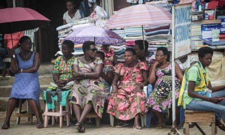 El país que expulsó a la OMS en medio de la pandemia del coronavirus