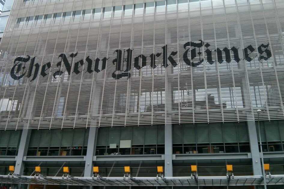 Crisis en los medios: empiezan los despidos en todo el mundo por la pandemia