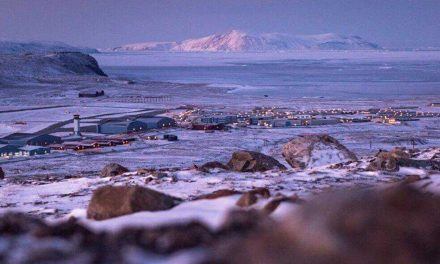 La sospechosa ayuda de Trump a Groenlandia revive su interés por la compra de la isla