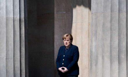 Un mundo en plena pandemia conmemora el 75º aniversario del final de la guerra en Europa