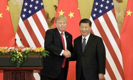 Crecen los pleitos judiciales contra China por la pandemia del COVID-19: ¿pueden prosperar?
