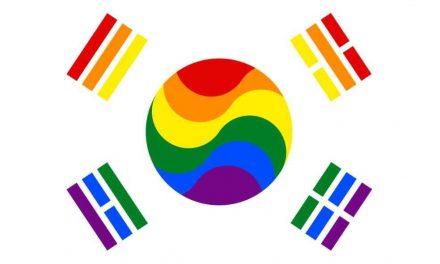 El brote de COVID-19 fue una tragedia para la comunidad LGBT en Corea del sur