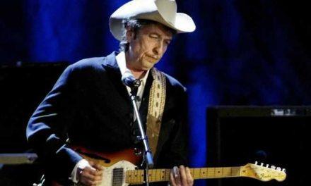 Bob Dylan: un testamento para estos días difíciles y agitados