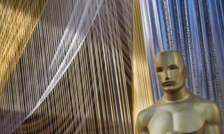 Premios Óscar 2021 se aplazan hasta el 25 de abril por coronavirus