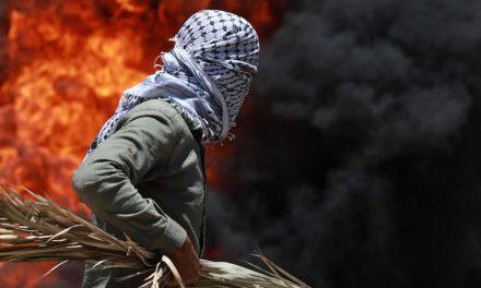 La anexión israelí de partes de Cisjordania se aproxima con más dudas que certezas