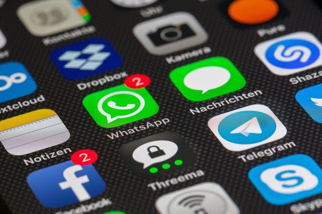 Telegram, ¿el nuevo refugio de la ultraderecha?